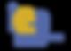 Logo-IEE-color-web.png
