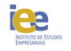 Logo-IEE-color-web.png