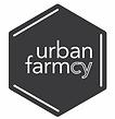 Urban-Farmcy.png