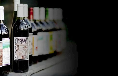 red-wine_cabernet-sauvignon_forks-of-che