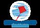 LogoSRMF.png