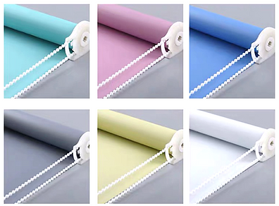 Roller Blind Colors.png