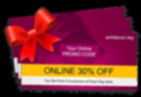 Unidecor Online 30%.png