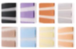 Zebra Blind Colorss.png