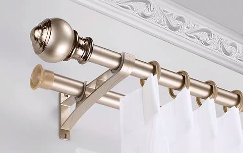 Curtain Rod.jpg