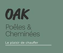 societe OAK Bollène.png