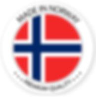 Poele a bois norvegien.jpg