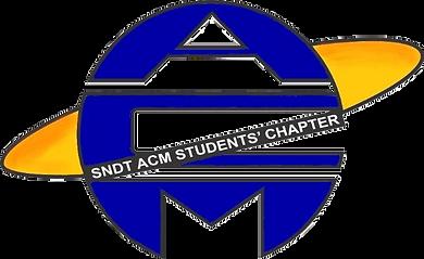 sndt logo.png