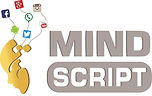 mindscript_logo_original.jpg
