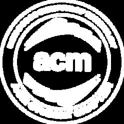 acm_logo-300x300 (1).png