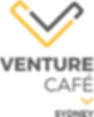 VC_Sydney Logo.jpg