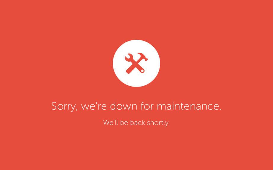 maintenance_page-12f699da.jpg