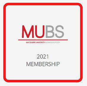MUBS Membership.png