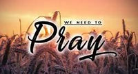 WE NEED TO PRAY_edited.jpg