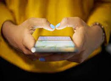 Cellphone A.jpg