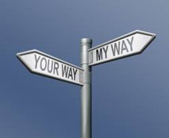 MY WAY OR YOUR WAY.jpg