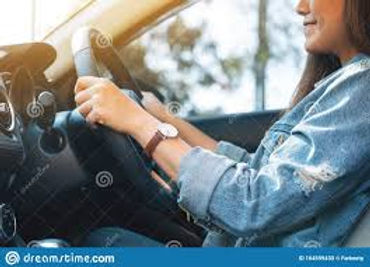 Driving A.jpg