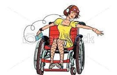 disabled%20enjoying%20life_edited.jpg