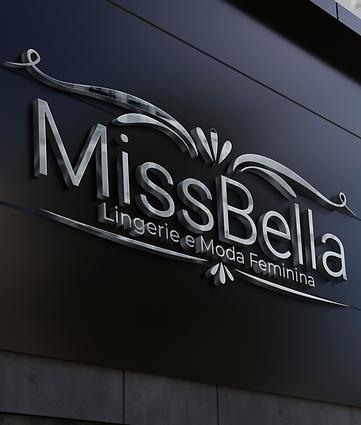 missbella_letter.png