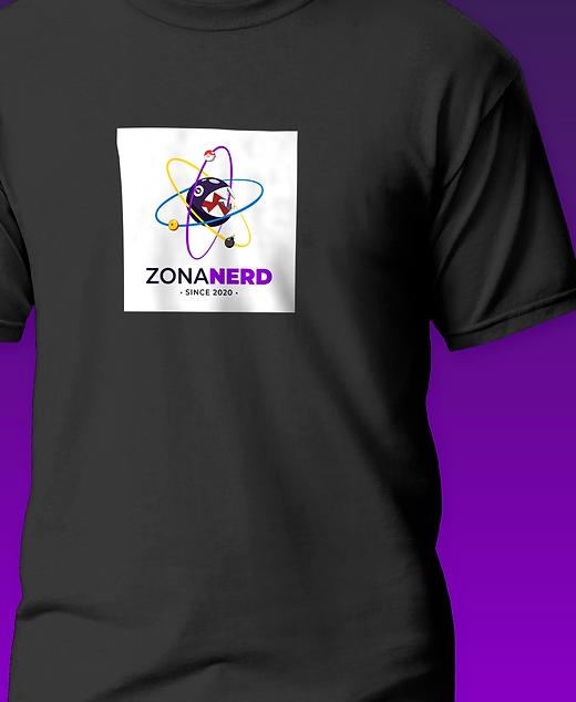 zonanerd_tshirt.png