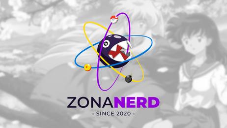 zonanerd.png