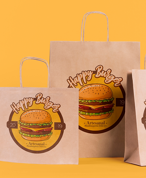 happyburger_bags.png