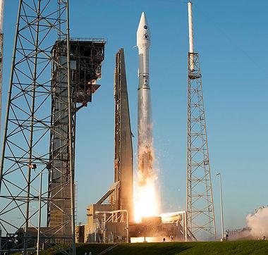 OSIRIS-REx_launch_28928192294_39afbc0b8f