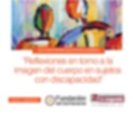 Fundacion Convocatoria 2019-11.png