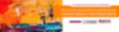 Fundacion Convocatoria 2020-03.png