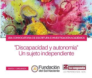 Fundacion Convocatoria 2019-10.png