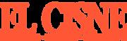 logo-cisne-naranja.png