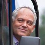 Olivier Vanhaelen arbiter automotive mot