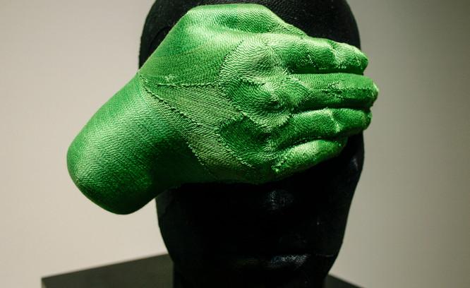 june-lee_witness_detailview_green.jpg