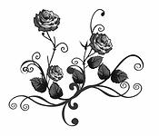 Soft black roses.png