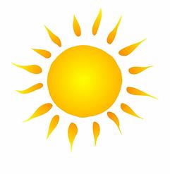 Sun menu.png