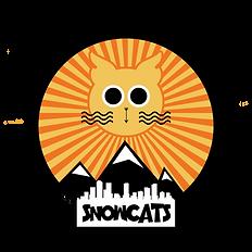 Snowcats Logo.png