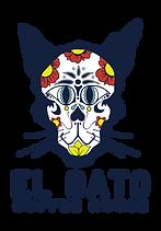 El Gato Logo.png