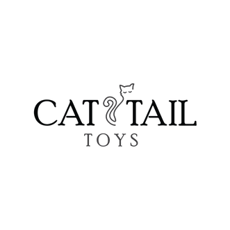 Cat Tail Toys Logo