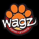 Wagz Logo.png