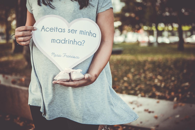www.slcasamentos.com
