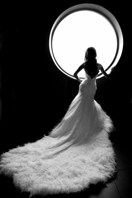 -black-white-weddings.jpg