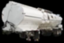 Trailercraft Structural Trailer Repairs