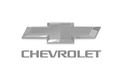 History-of-the-Chevrolet-Car-Emblem.png