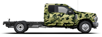 truck_f350_camo.png