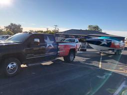 tex boat n truck.JPG