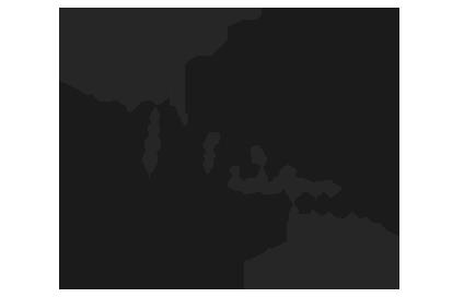 Dynamis-logo.png