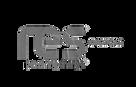 RES_AMERICAS_logo.png