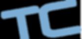 Trailercraft - Structural Trailer Repairs