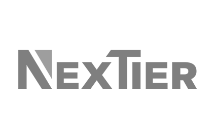 NexTier_Logo_RGB_Primary.png