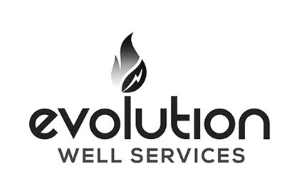 ews-logo-rgb.png